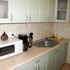 Гостиница Graevo Apartment Беларусь, Брест - отзывы, цены и фото номеров - забронировать гостиницу Graevo Apartment онлайн в номере