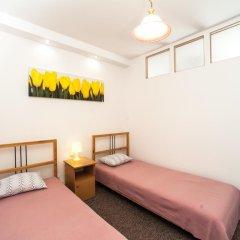 Отель Apartamenty Dobranoc - Ul. Storczykowa Варшава детские мероприятия