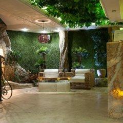 Отель Harmony Suites III Солнечный берег фото 12