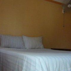 Отель Almond Lodge комната для гостей фото 2