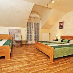 Отель Amaro Rooms 3* Стандартный номер фото 6