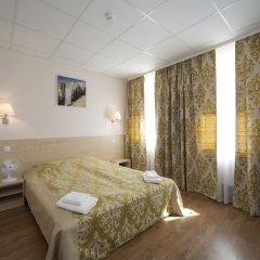 Hotel Best 3* Стандартный номер с различными типами кроватей