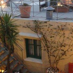 Отель Via Via Hotel Греция, Родос - отзывы, цены и фото номеров - забронировать отель Via Via Hotel онлайн гостиничный бар