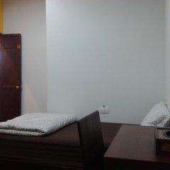 Phuket Sunny Hostel Номер Делюкс