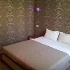 Гостиница Ной 4* Стандартный номер с двуспальной кроватью фото 8