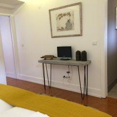 Отель Bica 10 удобства в номере