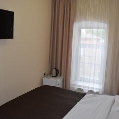 Гостиница Дом на Маяковке Стандартный номер двуспальная кровать фото 45
