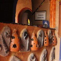 Отель Merzouga Desert Марокко, Мерзуга - отзывы, цены и фото номеров - забронировать отель Merzouga Desert онлайн интерьер отеля фото 3