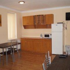 Vira Hostel в номере фото 2