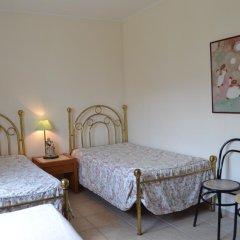 Отель Casa Do Jardim комната для гостей фото 3