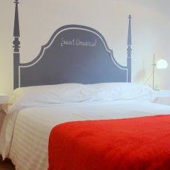 Отель Flats Friends Nave Испания, Валенсия - отзывы, цены и фото номеров - забронировать отель Flats Friends Nave онлайн комната для гостей фото 3