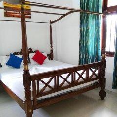 Отель Panda House Villa 3* Улучшенный номер фото 3