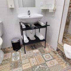 Отель Wolmar ванная
