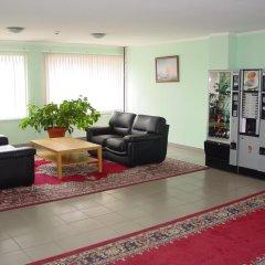 Гостиница Подмосковье- Подольск 3* Стандартный номер с разными типами кроватей фото 2