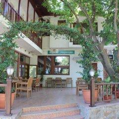 Отель Complex Ekaterina Болгария, Сливен - отзывы, цены и фото номеров - забронировать отель Complex Ekaterina онлайн фото 3