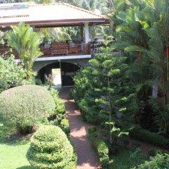 Отель Bentota Village Шри-Ланка, Бентота - отзывы, цены и фото номеров - забронировать отель Bentota Village онлайн фото 2