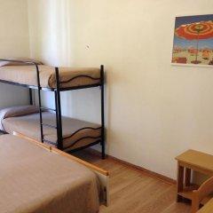 Hotel Villa Merope 3* Стандартный номер с разными типами кроватей фото 3