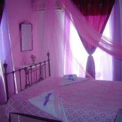 Hotel Liberty 1 2* Номер категории Эконом с 2 отдельными кроватями фото 7