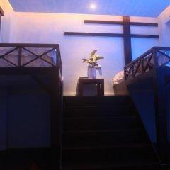 Отель Ing Hotel Китай, Сямынь - отзывы, цены и фото номеров - забронировать отель Ing Hotel онлайн интерьер отеля