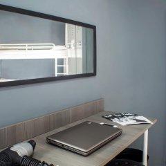 Quart Youth Hostel Валенсия удобства в номере