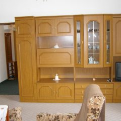 Отель Apartmán Hany удобства в номере фото 2