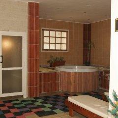 Отель The Three Corners Triton Empire Inn Египет, Хургада - 2 отзыва об отеле, цены и фото номеров - забронировать отель The Three Corners Triton Empire Inn онлайн спа
