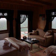 Villa de Pelit Hotel 3* Стандартный номер с различными типами кроватей фото 20