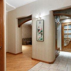 Гостиница On Gagarina 174 Украина, Харьков - отзывы, цены и фото номеров - забронировать гостиницу On Gagarina 174 онлайн спа