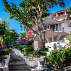 Отель Jamahkiri Resort & Spa фото 3