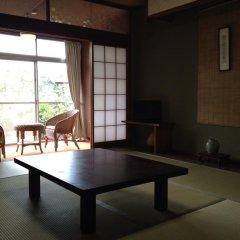 Hotel Sanokaku Минамиогуни детские мероприятия