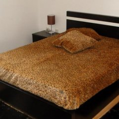 Отель Casal da Porta - Quinta da Porta Улучшенный номер с различными типами кроватей фото 3