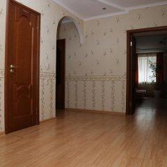 Апартаменты Apartments on Moskovskaya Street фитнесс-зал