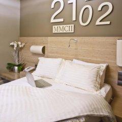 The Peak Hotel 4* Номер Комфорт с двуспальной кроватью фото 8