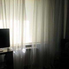 Апартаменты Apartments at Tukhachevskogo Ставрополь комната для гостей фото 4