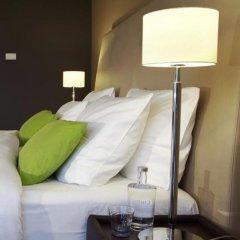 Lindner WTC Hotel & City Lounge 4* Полулюкс с различными типами кроватей фото 5