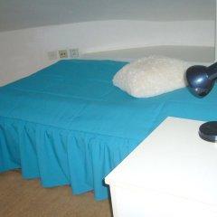 Отель Pension Asila 3* Стандартный номер с различными типами кроватей