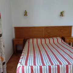 Hotel Apartamento Mirachoro II 2* Апартаменты с различными типами кроватей
