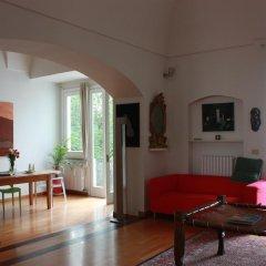 Отель Il Monastero Лечче комната для гостей