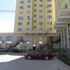 Отель Maximus Apartament Bishkek Кыргызстан, Бишкек - отзывы, цены и фото номеров - забронировать отель Maximus Apartament Bishkek онлайн парковка