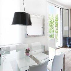 Апартаменты Arago312 Apartments удобства в номере фото 2