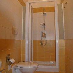 Отель King Plaza ванная фото 2