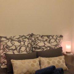 Отель Sweethome Garonne Франция, Тулуза - отзывы, цены и фото номеров - забронировать отель Sweethome Garonne онлайн комната для гостей фото 5