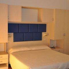 Hotel Stresa 3* Стандартный номер с двуспальной кроватью фото 6