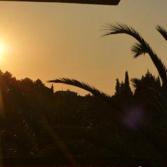 Отель Jovana Греция, Корфу - отзывы, цены и фото номеров - забронировать отель Jovana онлайн фото 6