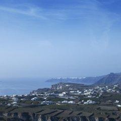 Отель Zannos Melathron Греция, Остров Санторини - отзывы, цены и фото номеров - забронировать отель Zannos Melathron онлайн