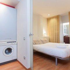 Отель Rambla Suites Барселона комната для гостей фото 2