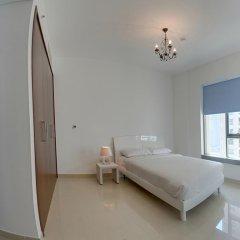 Отель Luxury Staycation - 29 Boulevard Tower Дубай детские мероприятия