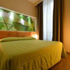 Отель Residence Star 4* Студия с различными типами кроватей фото 26