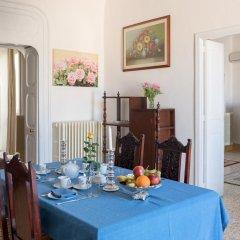 Отель Appartamento Basseo Лечче в номере фото 2