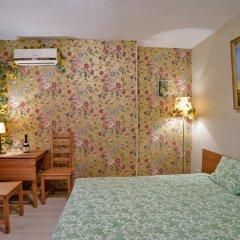 Гостиница 12 Месяцев комната для гостей фото 5